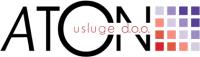 logo Aton Usluge