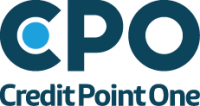 logo Credit Point One