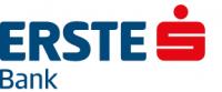 logo Erste Bank
