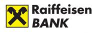 logo Raiffeisenbank - Stambeni krediti