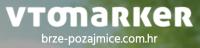 logo VtoMarker
